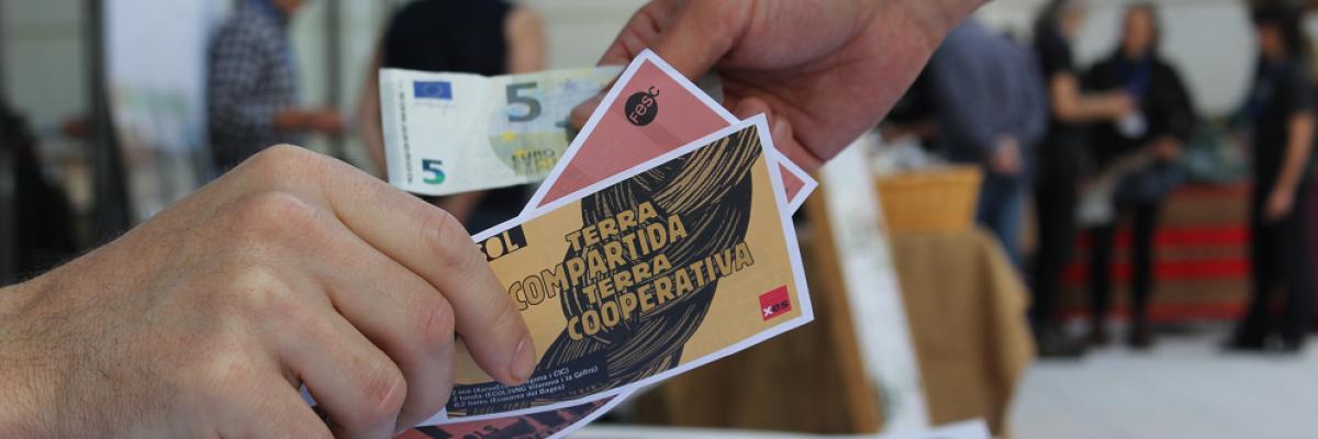 Observatori de la moneda complementària